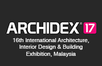 archidex16 logo