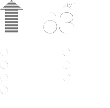 Capacity 12L UP *, 263L, FC29EP, Total Capacity, Freezer Compartment, Low Temperature Case, Tempered Glass Shelves, Large Vegetable Case, Bigger Egg Tray, Capsule Door Pocket, Wide Door Pocket, * Compared to the previous model (FV Series)
