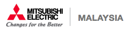 Welcome to Mitsubishi Electric Sales Malaysia